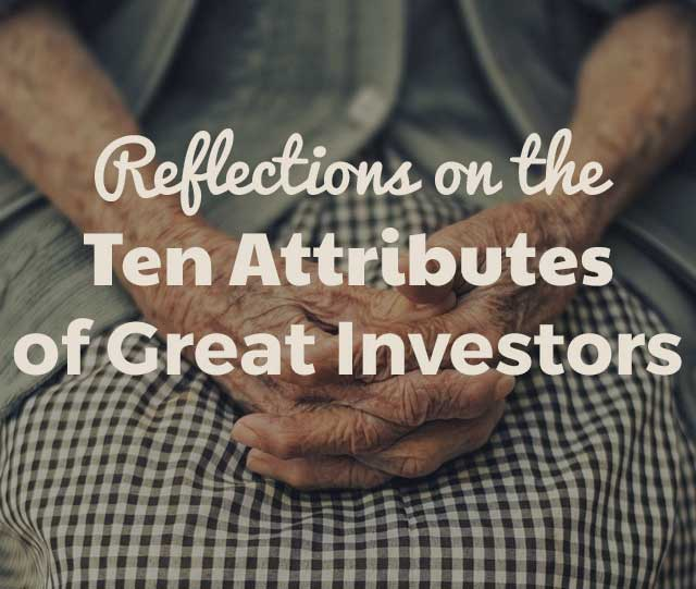 10-reflections-investor