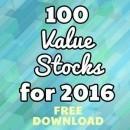 2016-100-value-stocks