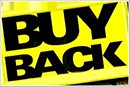 How Share Buybacks can Affect Your Returns