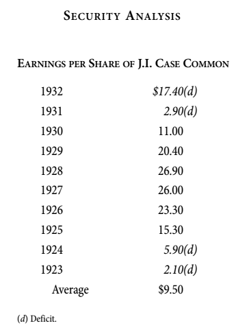EPS JI case common