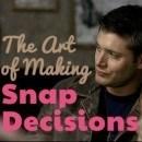 Snap-decisions-thumb