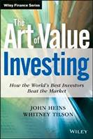 The Art of Value Investing