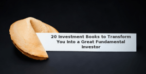 best-investment-books-to-read