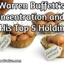 buffett-diversification-concentration