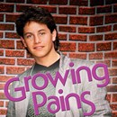 Kirk Cameron from Growing Pains.