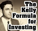 Apply the Kelly Criterion to Investing and Your Portfolio Sizing