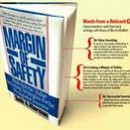 margin-of-safety-book