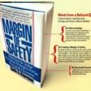 margin-of-safety-book