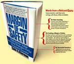 Why Margin Of Safety Is Misunderstood And Not Used Enough