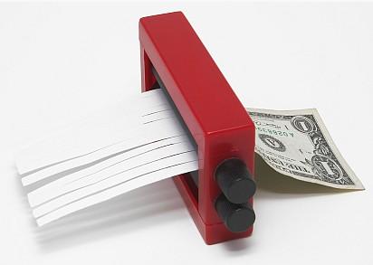Top 3 Useless Stock Metrics that Investors Use