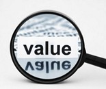Value Investing Works – Here's Why